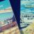 """الدّكتور جان عبد الله توما عاشق الميناء في """"يوميّات مدينة"""" و""""وجوه بحريّة"""""""
