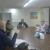 اجتماع لمسؤولي اللجان الطبية في الاحزاب بدعوة من التيار الوطني الحر