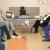 """الحريري تفقدت الـ"""" Call Center"""" في صيدا: خطوة في مسار تطوير وتقوية مؤسسات الدولة"""