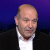 علوش: الحريري لن يعتذر ومتمسك بحكومة اختصاصيين وبرفض الثلث المعطل