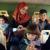 النشرة: دفعات جديدة من النازحين السوريين عادت من لبنان إلى سوريا