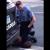 اعتقال الشرطي الأميركي المتهم بقتل جورج فلويد في منيابوليس