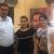 وليد البعريني وعد بمتابعة مطالب فريق عمل مشروع الأسر الأكثر فقرا