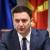 عثماني دعا لإنهاء ابتزاز يشوب عملية انضمام مقدونيا الشمالية للاتحاد الأوروبي