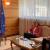 خريش بحثت مع سفير رومانيا في لبنان الأوضاع الراهنة والشؤون المشتركة
