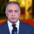 رئيس وزراء العراق يصل إلى طهران غدا لإجراء مباحثات مع كبار المسؤولين الإيرانيين