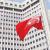 دفاع تركيا تعلن عن مقتل أحد جنودها نتيجة انفجار قنبلة زرعت على جانب طريق شمال شرق سوريا