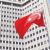 خارجية تركيا تستدعي سفير فرنسا إثر تبني برلمانها مشروع قرار يدين عملية تركيا بسوريا