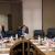 وفد البنك الدولي أكد لكنعان أهمية عملة لجنة المال في ارساء الاصلاح البنيوي