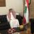 الحواط شكر السعودية على دعمها المتواصل للدولة والشرعية اللبنانية