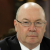 الخارجية البريطانية: وزير الدولة لشؤون الشرق الأوسط يزور إيران غدًا