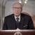 مستشار الرئيس التونسي: حالة الرئيس الباجي قايد السبسي حرجة جدا
