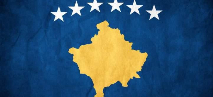 ممثلو المعارضة بكوسوفو يطلقون قنبلة مسيلة للدموع داخل البرلمان