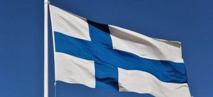 الشرطة الفنلندية: عملية طعن واطلاق نار في مدينة توركو واعتقال المنفذ