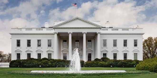 البيت الأبيض توقف عن تلقي اتصالات المواطنين بسبب التأخير باعتماد الميزانية