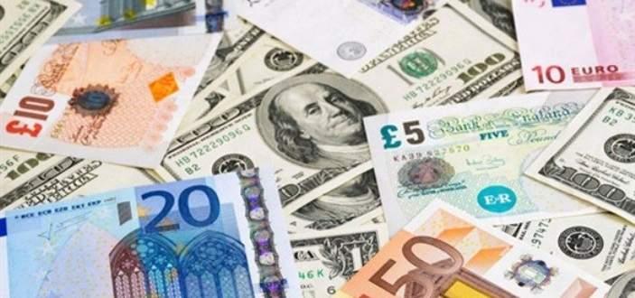 موجز لأبرز الأحداث الإقتصادية لهذا الأسبوع من الإقتصاد