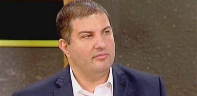 زياد عقل: دول العالم تتقدم ولبنان يتراجع في ظل إدارة الطبقة السياسية للبلاد