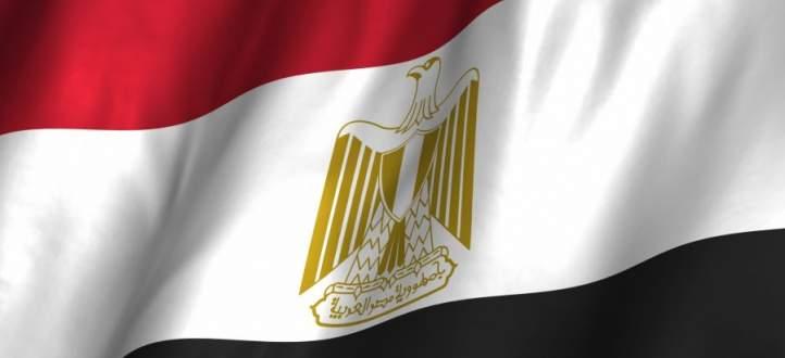 سلطات مصر بدأت بناء منطقة الأعمال المركزية التي تضم أطول برج بأفريقيا