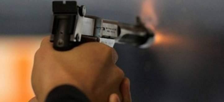 النشرة: اشكال مسلح بين تجار مخدرات في ملهى ليلي بسد البوشرية