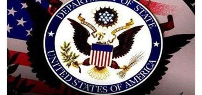 تلفزيون النشرة: خارجية أميركا تدعو مواطنيها لعدم السفر إلى لبنان بسبب