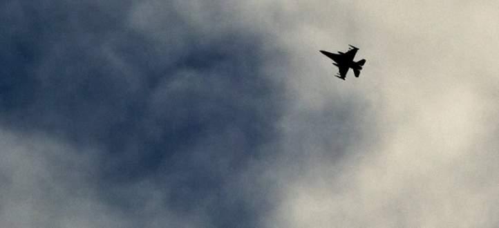 تحطم طائرة ومقتل قائدها بعد عرض جوي فاشل في إيطاليا