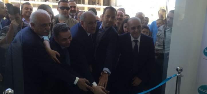 الجراح: العائق بتشكيل الحكومة اللبنانية ليس خارجيياً إنما شروط البعض المبالغ فيها