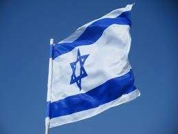"""اعلام اسرائيل: سقوط مروحية اسرائيلية فوق شبعا وطائرة """"أف16"""" فوق الجليل"""
