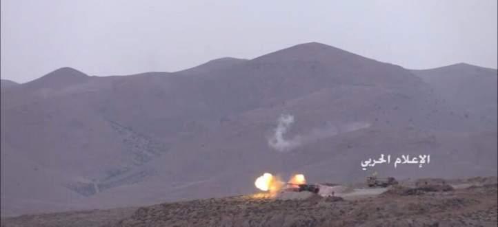 الميادين: جرود فليطة بالقلمون الغربي أضحت آمنة وخالية من مسلحي النصرة