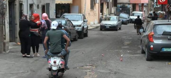 حي عرسال في الضاحية الجنوبية: كيف هو حال أهله في بيئة حزب الله؟