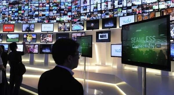 التجاوزات الاعلامية ومواقع التواصل بعد الاستقالة