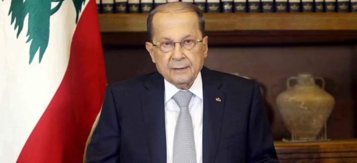 ربط أجهزة الرقابة برئاسة الجمهورية خطوة لاستعادة بعض الصلاحيات