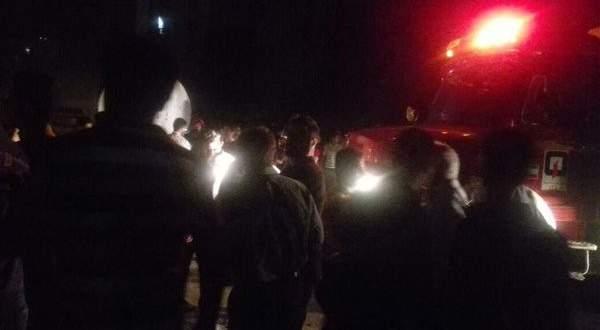 وسائل اعلام ايرانية:أنباء عن مقتل عدد من منفذي الهجوم على العرض العسكر