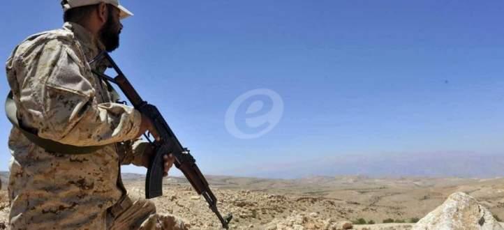 هل يحسم حزب الله معركة جرود عرسال قبل خطاب نصرالله المرتقب اليوم؟!