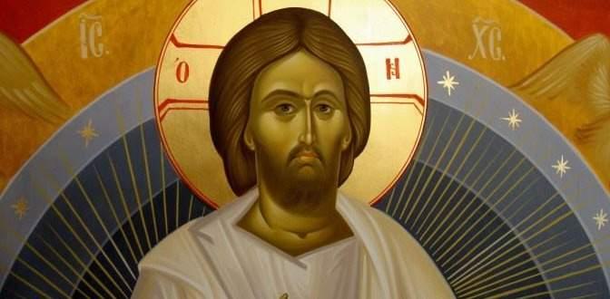القتل المسيحي