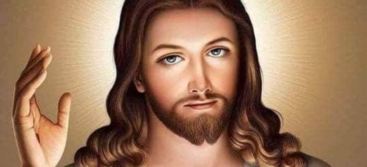 مجانية الله وطمع الانسان