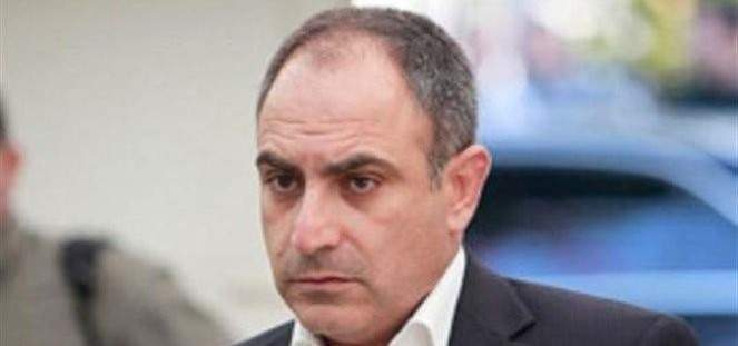اسود: رمي الأبقار في البحر أصبح الوسيلة الوحيدة لإخفاء إجرام المسؤولين بحق الشعب اللبناني