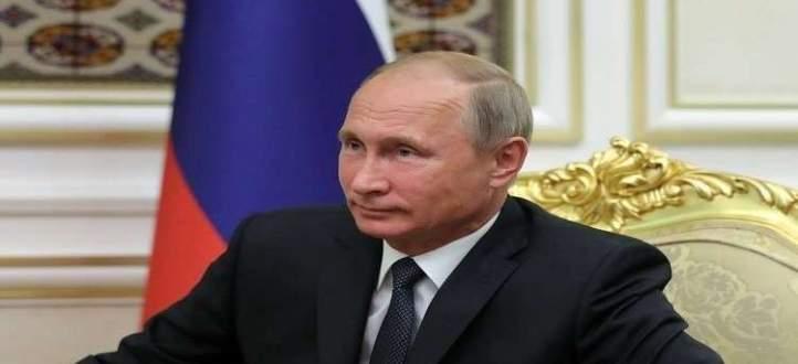 شخص يدلي بصوته 3 مرات بأحد مراكز الاقتراع بالانتخابات الرئاسية الروسية
