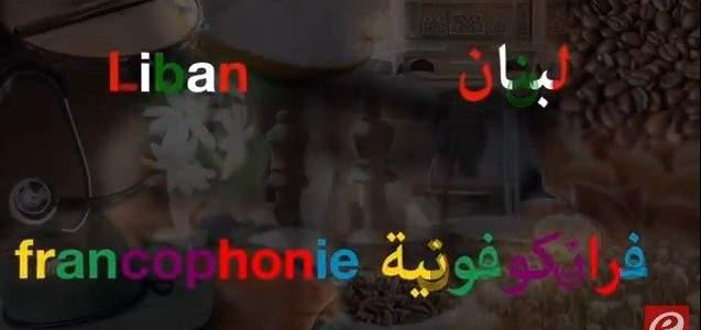 السفارة اللبنانية في باريس تحيي اليوم العالمي للفرنكوفونية