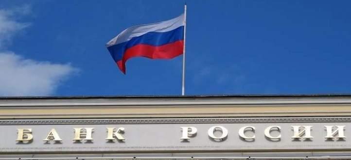 فتح تحقيق جنائي في حادث دهس حشد من المارة قرب الميدان الأحمر في موسكو