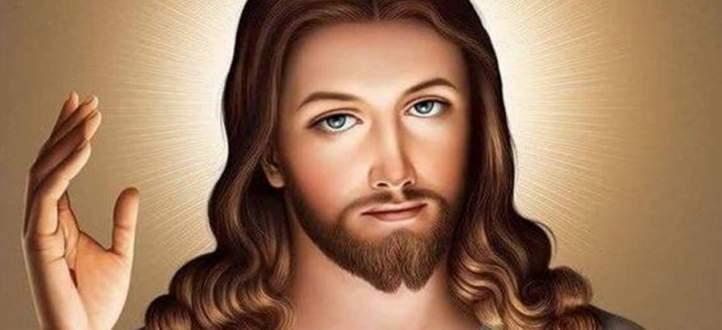 قوة الله وقوة البشر