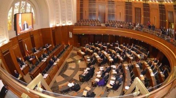 متقاعدو الادارة الامة دعوا لاقرار قانون افادة المتعاقدين من نظام التقاعد