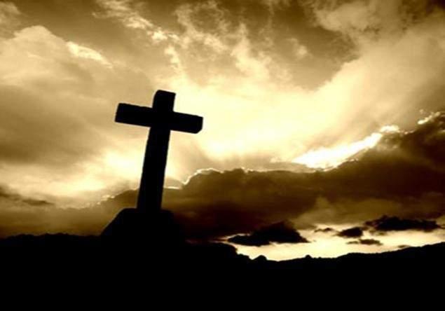 أسبوع المرفع وتذكار الموتى مدخل للصوم ودعوة للعودة الى الذات
