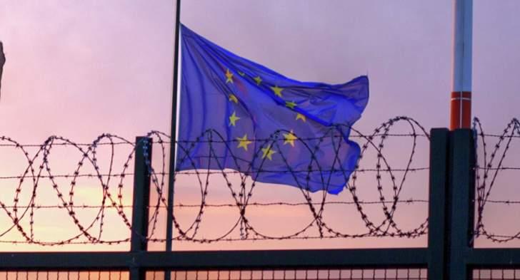 لماذا توفّق أوروبا  بين العقل العربي والإسلام؟