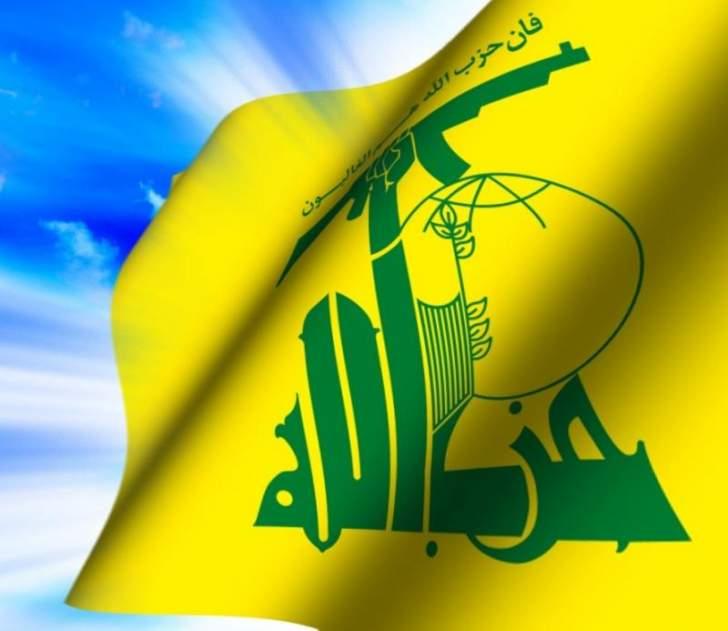 مصادر حزب الله للجمهورية: الأهم أن ينأى الخارج بنفسه عن لبنان