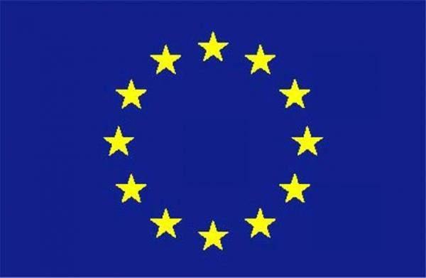 الاتحاد الأوروبي يدين استهداف الرياض بصاروخ بالسيتي اطلق من اليمن