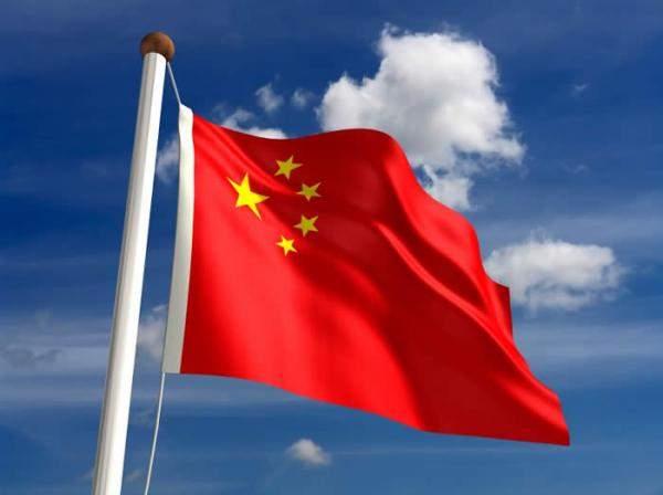 سلطات الصين تقلص مستوى الفقر العام لديها إلى 3.1 بالمئة عام 2017