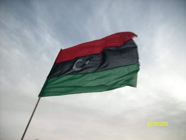حكومة ليبيا تدعو لعقد جلسات طارئة لمنع قرار ترامب ذي العواقب الوخيمة