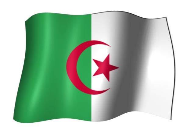 الخطوط الجزائرية تكشف تفاصيل اعتراض طائرتها في فرنسا