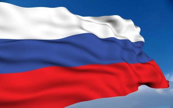 وزارة الدفاع الروسية تعلن مناورات العام المقبل تحت إسم فوستوك - 2014