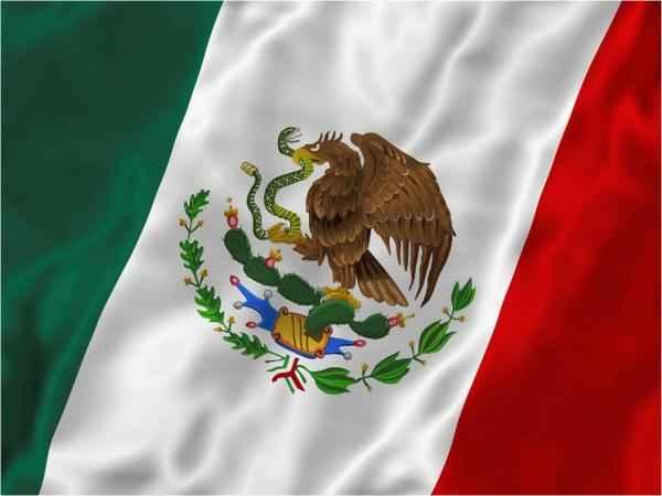 خارجية المكسيك:سنلتزم بقرارات الأمم المتحدة التي تخص وضع القدس